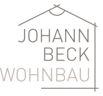 Johann Beck Wohnbau GmbH